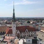 Photo de Olomouc Town Hall