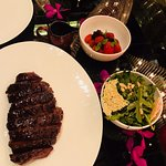 Foto de MIO Italian Restaurant
