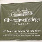 Oberschweinstiege Foto