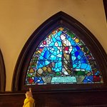 Photo de St. Saviour's Church :