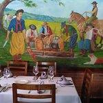 Bild från Bovino's Churrascaría