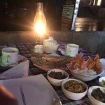 Photo de Cafe C Ella