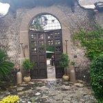 Photo of Il Castello Della Spizzichina