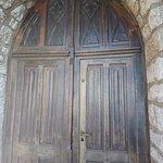 Chapelle Notre dame de la Garde fényképe