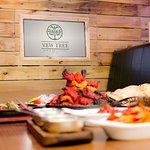 ภาพถ่ายของ The Yew Tree Bar & Restaurant