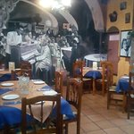 Photo of Pizzeria Restaurante Casablanca