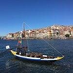 Billede af Meet&Taste Portugal