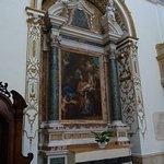 Foto van Chiesa di San Filippo Neri