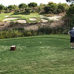 Фотография Monte Rei Golf & Country Club
