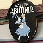 Cafés - Ableitner