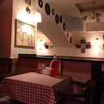 Photo of Kvartirka Soviet Cafe