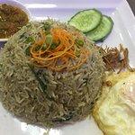 Nur Malaysia照片