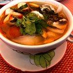 Photo of Som Tam Restaurant