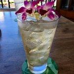 Zdjęcie Tommy Bahama Restaurant, Bar & Store