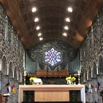 Foto di Galway Cathedral