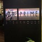 Foto de BR Prime Steakhouse