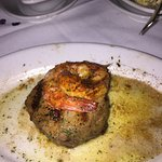 Bilde fra Ruth's Chris Steak House