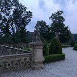 Photo of Zamek Ksiaz w Walbrzychu