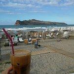 Photo of Me Gusta Beach Restaurant Bar
