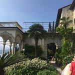 Villa Monasteroの写真