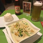 AROI THAI Restaurant Foto