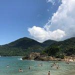 Foto de Praia do Cachadaço