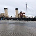 صورة فوتوغرافية لـ Lennusadam Seaplane Harbour