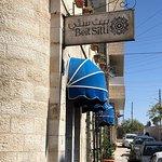 Foto di Beit Sitti