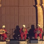 Photo of Feira Medieval de Silves