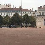 Photo de Place Bellecour