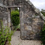 Фотография Culross Palace