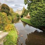 Photo de Pavilion Gardens