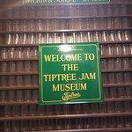 Tiptree Jam Museum & Tea Room Foto