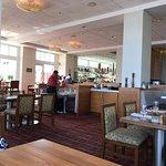 Foto C restaurant + bar