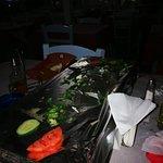 Φωτογραφία: Summertime Restaurant