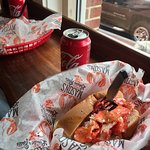 Photo of Mason's Famous Lobster Rolls