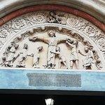 Foto de Basilica of Sant'Andrea