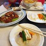 Bild från Ruby's Kitchen - Asian Food