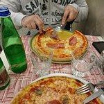 Photo of Pizzeria Belvedere