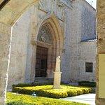 Burgos Turismo fényképe