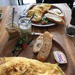 Photo of Gossip Cafe
