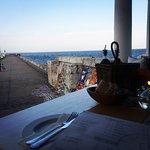 صورة فوتوغرافية لـ Live Bait Restaurant
