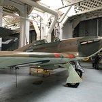 Imperial War Museum照片