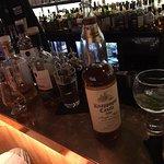 Celtic Whiskey Bar & Larder Foto