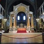 Zdjęcie Westminster Cathedral
