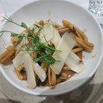 Bild från Venus Restaurant