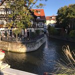 Foto de L'Osteria Esslingen