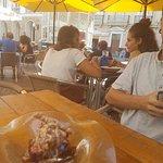 Photo of Destino Tapa Bar Cafe