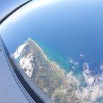 Zdjęcie Oahu Parachute Center