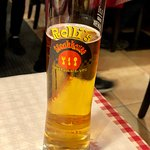 Photo of Rolli's Steakhouse Oerlikon